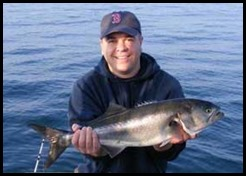 BlueFishCaughtOnTheAcesWildRhodeIslandFishingcharters200